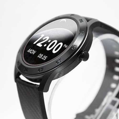 Smartwatch DT-98
