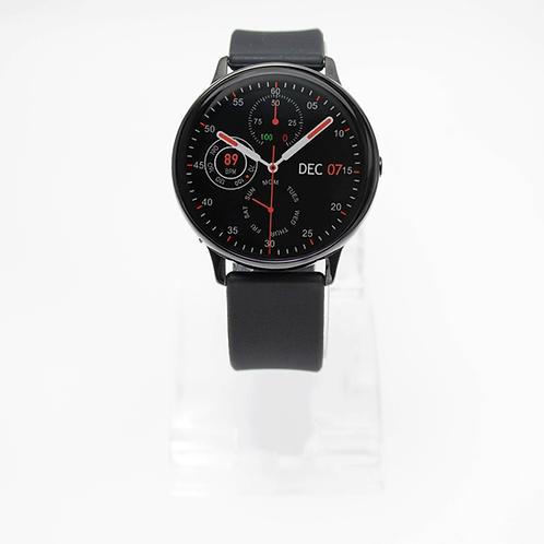 Smartwatch DT-88 PRO