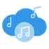 music-cloud.png