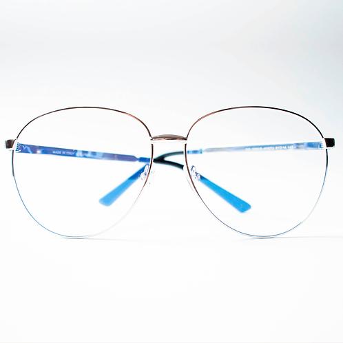 Gafas Avidor