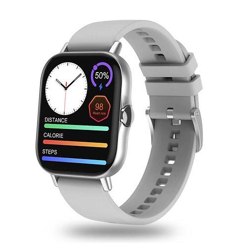 Smartwatch DT 94