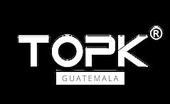 LOGO_TOPK.png
