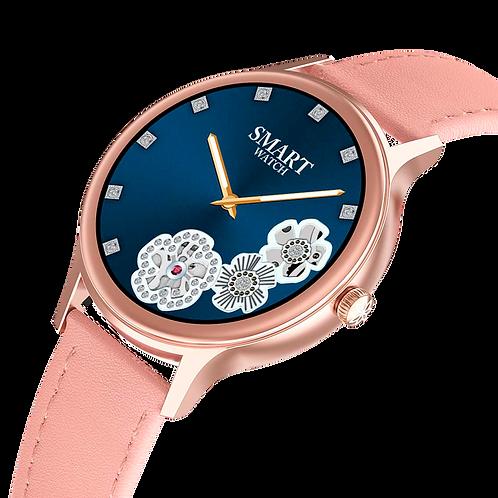 Smartwatch DT-66