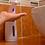 Thumbnail: Dispensador de jabón