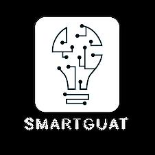 Logo_SmartGuat_Julio2020.png