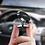 Thumbnail: Soporte para auto