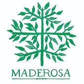 maderosa.jpg