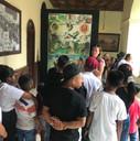 Workshop for public school