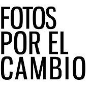 3. LOGO Fotos por el Cambio.jpg