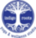 Indigo_white tree logo.jpg
