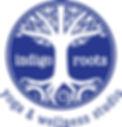 Indigo_white tree logo.jpg