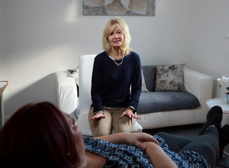 RTT and counselling – how do they differ?