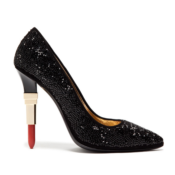 a guardiani_lipstick heel & swarovski crystals.jpg