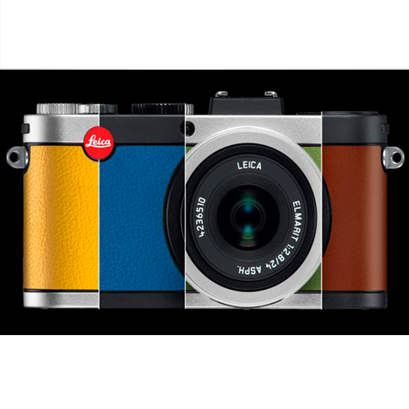 leica_2.png