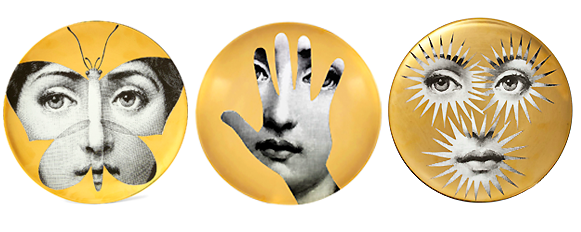 fornasetti_assiette3.png