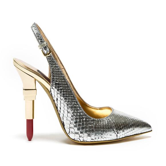 a guardiana_lipstick heel laminated python.jpg