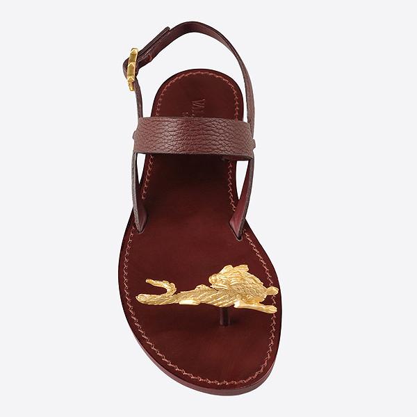 valentino_sale_sandals_600w.jpg