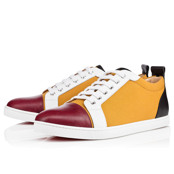 LC_christianlouboutin-gondolier-525e.png