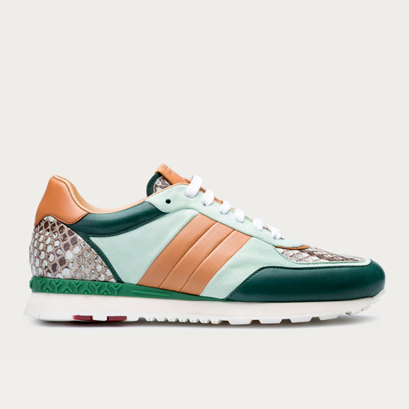 LC_bally ss2015 trainers_ASYIA2_695e.png