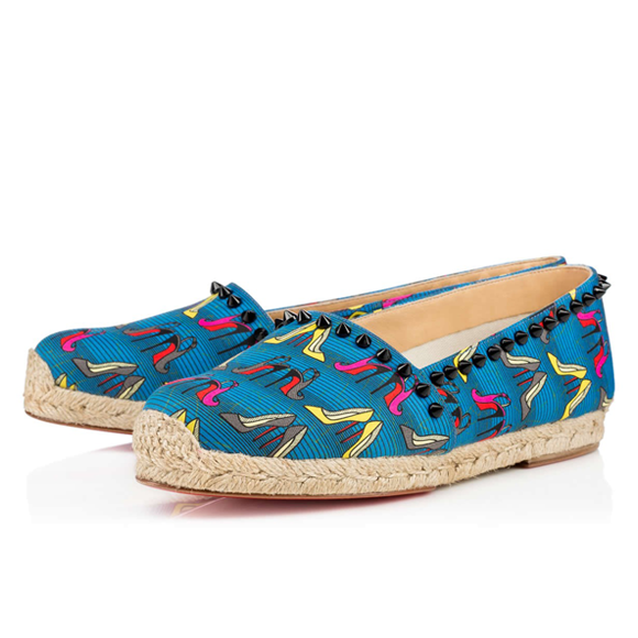 2LC_christianlouboutin-ares-tissu afri_425e copy.png
