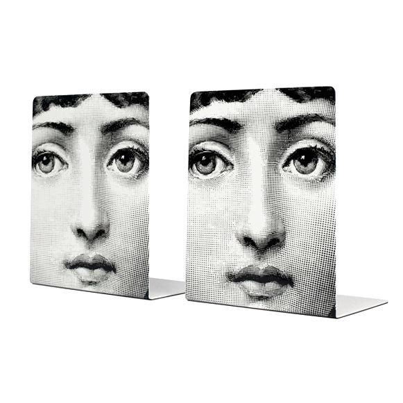 fornasetti_bookends.png