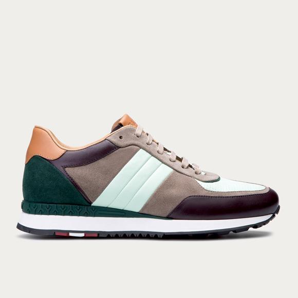 LC_bally ss2015 Trainers_ASCAR_450e.png