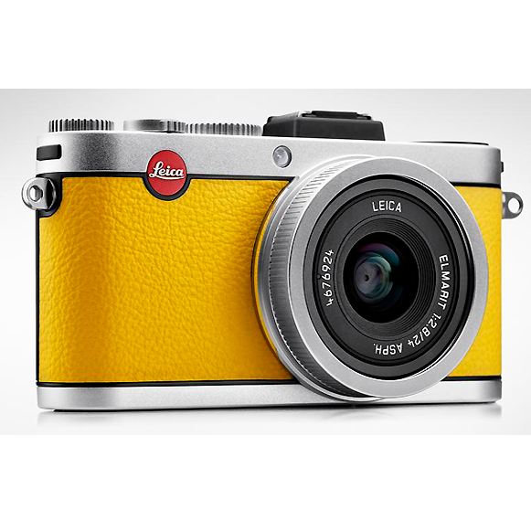 leica_1.png