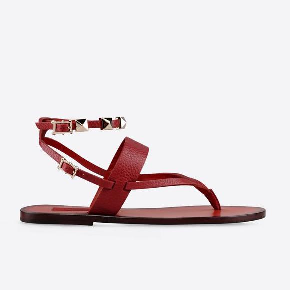 v_rouge_sandals.png