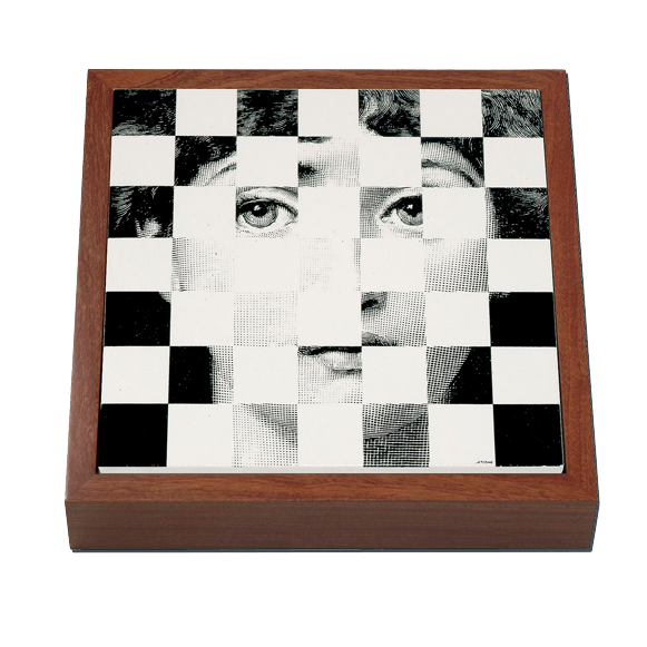 fornasetti_game board_840e.png