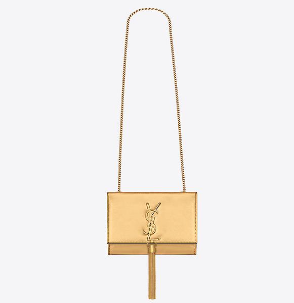ysl petit satchel monogram_pompom2.png