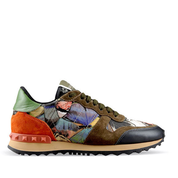 LC_valentino_rockrunner camu butterfly_650e.png