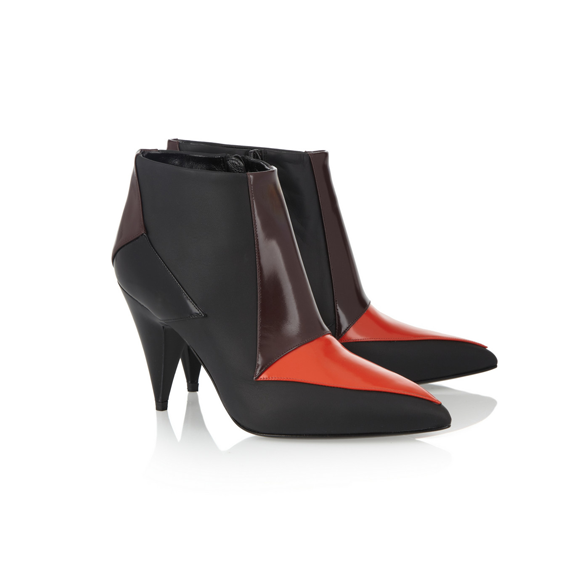 p hardy glossed leather ankle_730-292.png