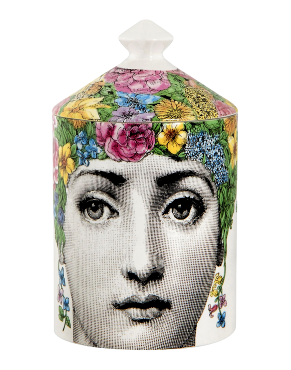 fornasetti candle.png