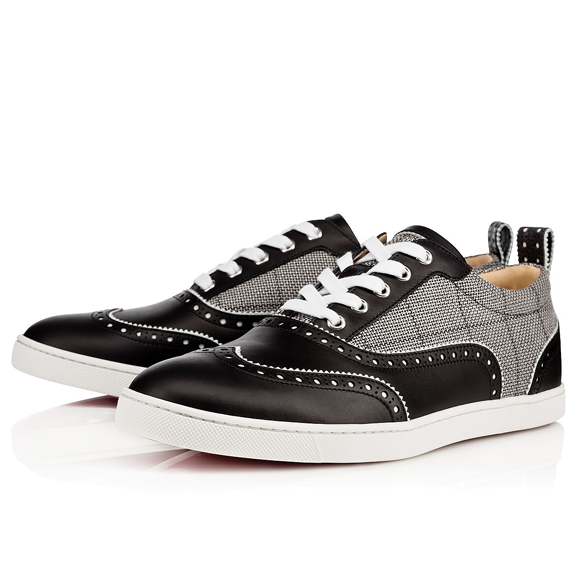 LC_christianlouboutin-mens riviero-650e.png