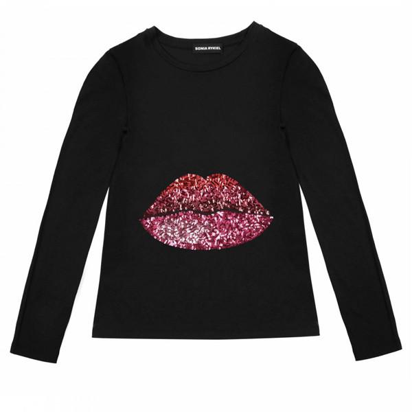 sonia rykiel kiss2_sale_600w.jpg