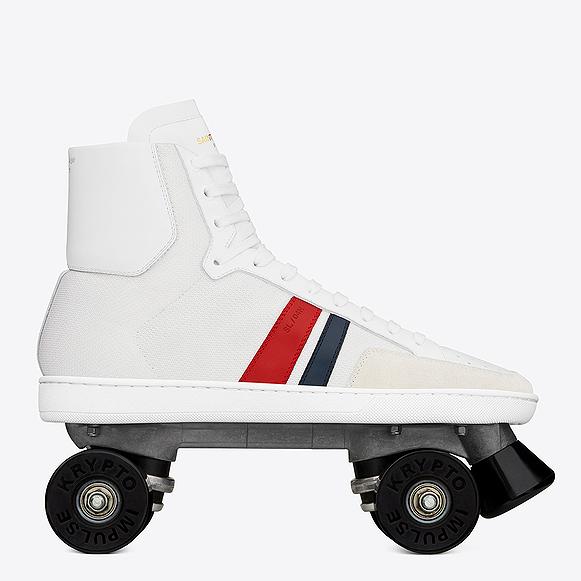 ysl roller skate_895e.png