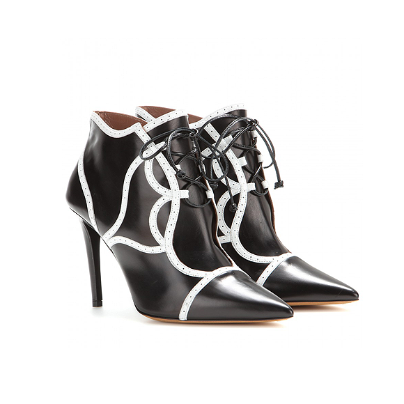 t simmons tinsley leather ankle_372e.png