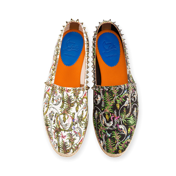 1LC_christianlouboutin-melides casa in loubi jungle_425e copy.png