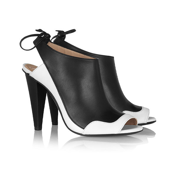 r mouret damier leather slingback ankle_248e.png