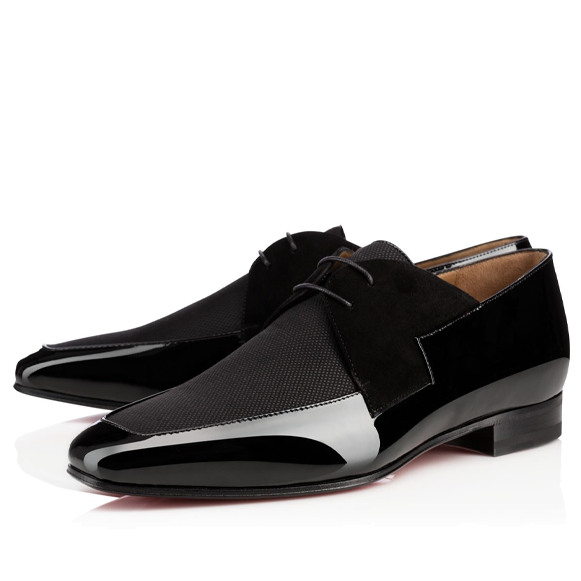 christianlouboutin-neworleans.png