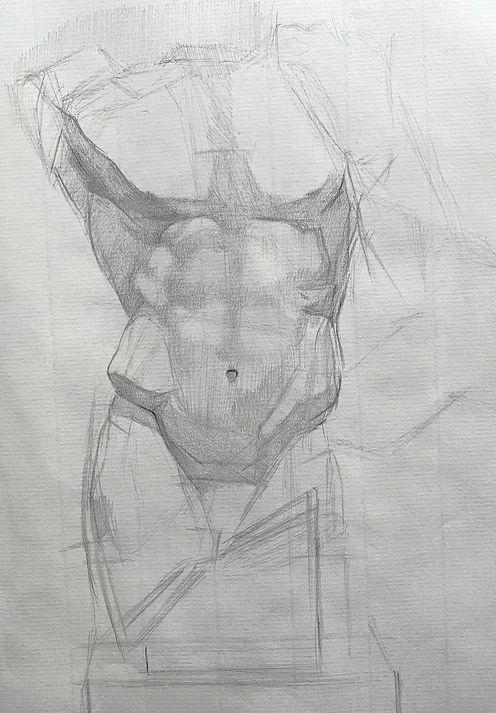 hewison sketch nude figure.JPG