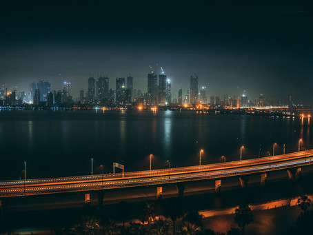 Maharashtra - Towards Energy Efficiency