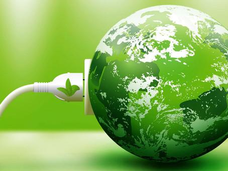 Energy Saving for Home