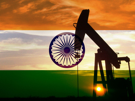 Independence Day 2021: An Energy Independent India