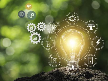Indicators of Energy Efficiency