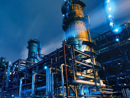 Achieve ISO 50001 (EnMS) Certification With Actual Energy Savings Using Enerlly