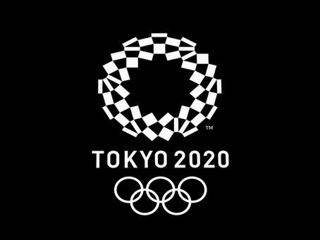Tokyo 2020: Forerunning a Hydrogen Economy