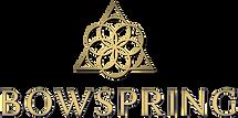 Bowspring-logo__for-lighter-bg.png