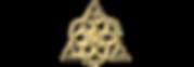 Bowspring-logo__for-lighter-bg_edited.pn