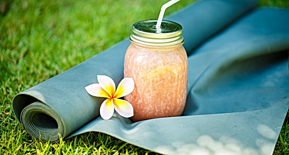 nutrición y práctica